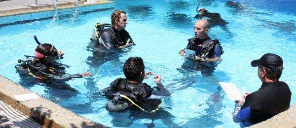 PADI-Staff-instructor